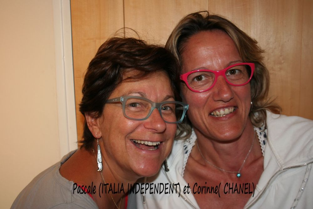 Photo - corinne-et-pascale-98
