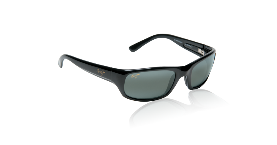 maui-jim-stingray-noir-103-02-125