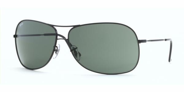 ray-ban-highstreet-3267-006-71-mat-black-polycarbonate-grey-green-metal-136