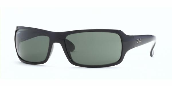 rb-4075-601-ray-ban-4075-601-black-crystal-green-134