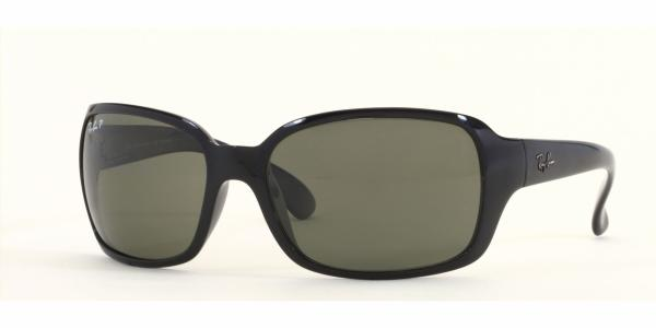 rb4068-601-58-ray-ban-4068-601-58-black-crystal-green-polarized-133