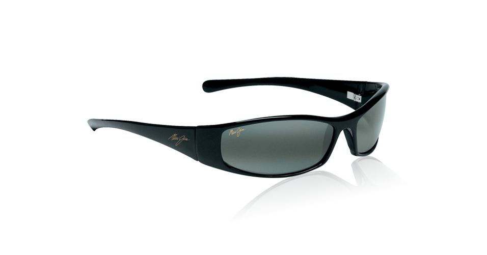 maui-jim-hoku-106-02-noir-brillant-gris-neutre-polarizedplus-2-technology-92