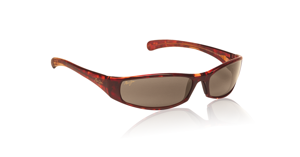 maui-jim-hoku-h106-10-ecaille-brillant-hcl-bronze-polarizedplus-2-technology-93