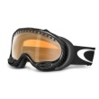 oakley-a-frame-true-carbon-fiber-persimmon-110-th-158