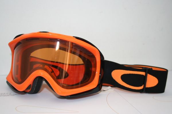 oakley-ambush-007017-01965-atomic-orange-persimmon-164