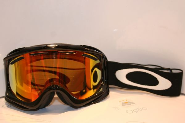 oakley-ambush-jet-black-fire-007017-01250-160