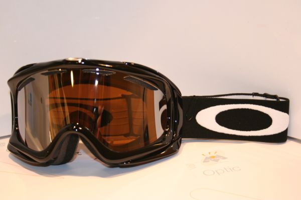 oakley-ambush-oo7017-01251-jet-black-iridium-noir-167