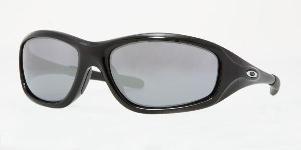 oakley-encounter-polished-black-black-iridium-009091-9091-01-148
