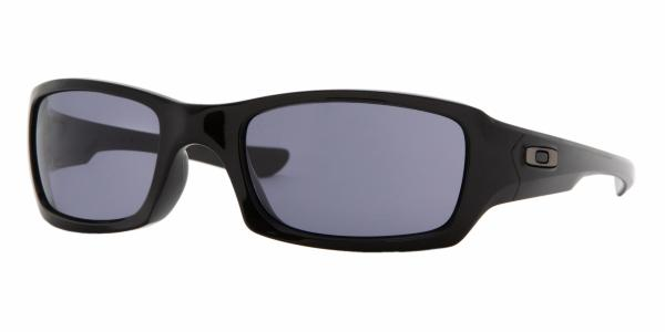 oakley-fives-squared-9079-03440-polished-black-grey-103