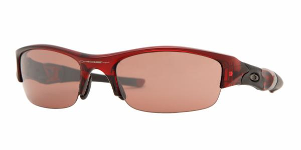 oakley-flakjacket-oo9008-03887-berry-g20-145