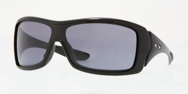 oakley-forsake-oo9092-909201-polished-black-grey-147