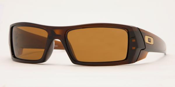 oakley-gascan-polished-rootbeer-bronze-oo9014-03472-150