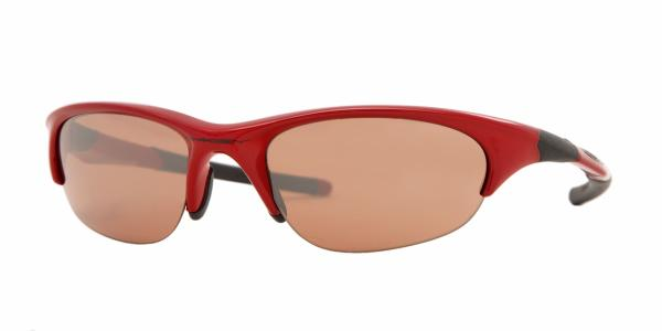 oakley-halfjacket-metallic-red-vr28-black-iridium-oo9017-03627-106