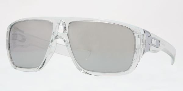 oo909005-dispatch-polished-clear-chrome-iridium-70