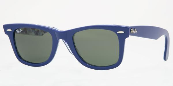 ray-ban-2140-1019-blue-blue-green-flowers-crystal-green-131