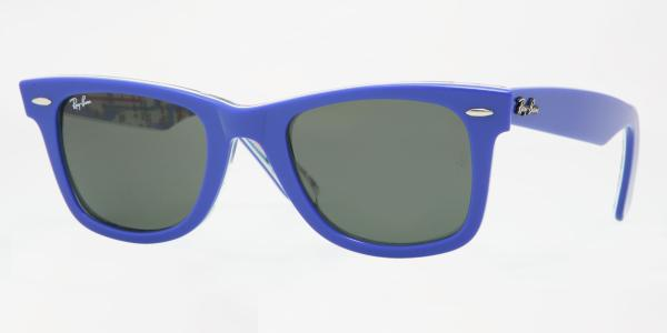 ray-ban-2140-1030-blue-subway-crystal-green-135