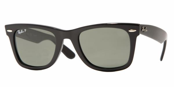 ray-ban-2140-901-58-black-crystal-green-polarized-139