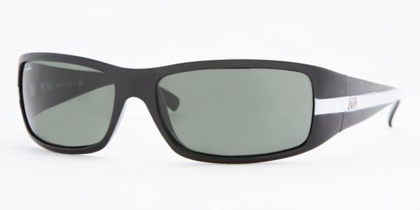 ray-ban-highstreet-noir-blanc-crystal-green-g15-4057-746-126