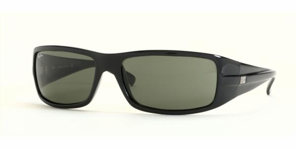 ray-ban-highstreet-noir-crystal-green-g15-4057-601-123