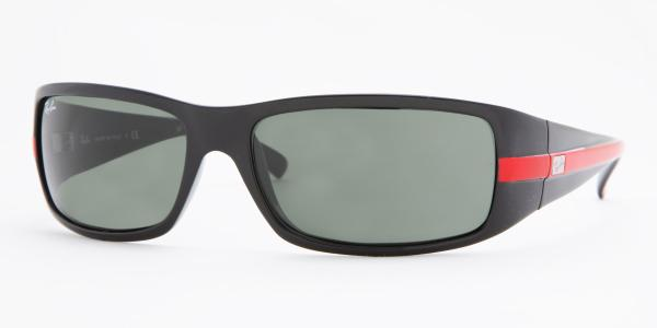 ray-ban-highstreet-noir-rouge-crystal-green-g15-4057-745-125