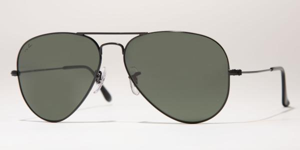 ray-ban-icons-aviator-rb3025-l2323-58-136