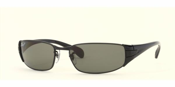 ray-ban-leisure-sport-3261-006-9a-mat-black-polar-green-152