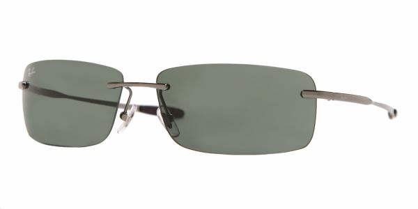 ray-ban-leisure-sport-3344-004-71-gunmetal-green-153