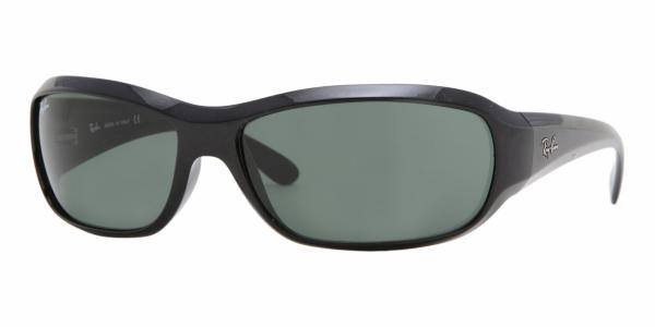 ray-ban-leisure-sport-4121-601-black-crystal-green-155