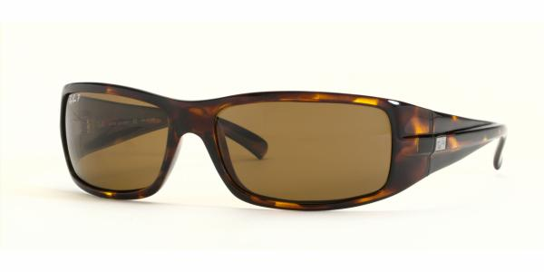 RAY-BAN HIGHSTREET 4057 LUNETTES SOLEIL SUNGLASSES MONTURES RAYBAN FRAMES GALBEE