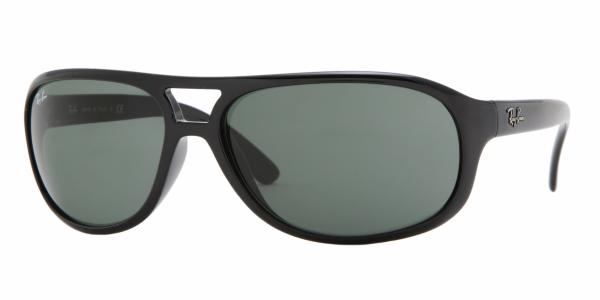 rb4124-601-71-ray-ban-4124-black-green-114
