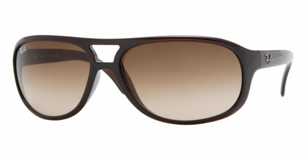 rb4124-714-13-ray-ban-4124-dark-brown-brown-gradient-113