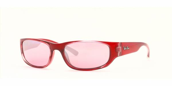 RB9034S 143/58 RAYBAN RAY-BAN JUNIOR LUNETTES SOLEIL